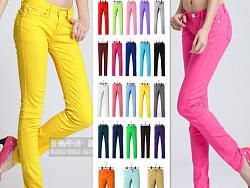 Джинсовая одежда-11-4-jpg