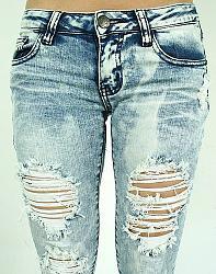 Джинсовая одежда-11-5-jpg