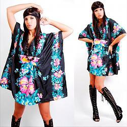 Винтажный стиль одежды-stil-vintazh-v-odezhde_305-jpg