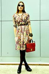 Винтажный стиль одежды-stil-vintazh-v-odezhde_306-jpg