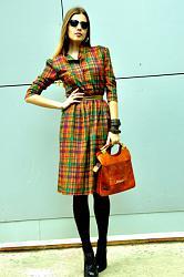 Винтажный стиль одежды-stil-vintazh-v-odezhde_307-jpg