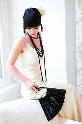 Винтажный стиль одежды-stil-vintazh-v-odezhde_308-jpg