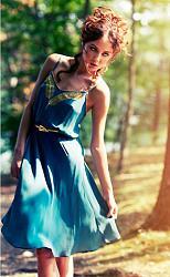 Винтажный стиль одежды-stil-vintazh-v-odezhde_309-jpg