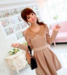 Винтажный стиль одежды-stil-vintazh-v-odezhde_311-jpg