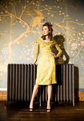 Винтажный стиль одежды-stil-vintazh-v-odezhde_412-jpg