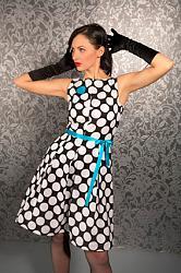 Винтажный стиль одежды-stil-vintazh-v-odezhde_414-jpg
