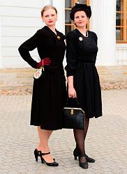 Винтажный стиль одежды-stil-vintazh-v-odezhde_705-jpg