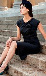 Винтажный стиль одежды-stil-vintazh-v-odezhde_702-jpg