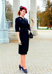 Винтажный стиль одежды-stil-vintazh-v-odezhde_706-jpg