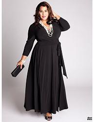 Как полной женщине красиво одеться?-1295014343_clairdelune_1-jpg