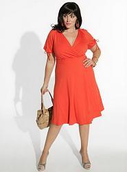 Как полной женщине красиво одеться?-1348042199_moda-dlja-polnyh-9-jpg