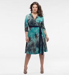 Как полной женщине красиво одеться?-940f7d2d576d4e60b2c18aff8aff99b3-jpg