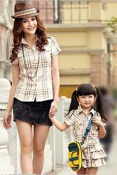 В одном стиле с ребенком-51932f0b5cf0c1368600331-jpg