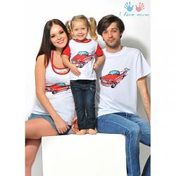 В одном стиле с ребенком-family-look-avto-2-400x400-jpg