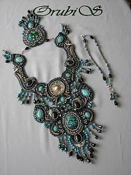 Любимые украшения.-70c1819864-ukrasheniya-meduza-gorgona-n6673-jpg