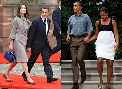 Можно ли носить с юбками обувь без каблука?-slide_4180_58418_large-jpg