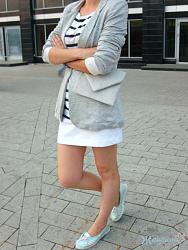 Можно ли носить с юбками обувь без каблука?-75ec9c414c87-jpg