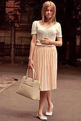 Можно ли носить с юбками обувь без каблука?-dsc_0765-2-jpg