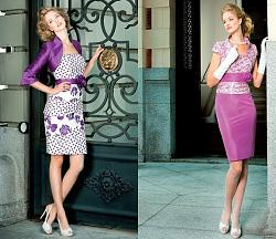 """Стиль """"Ретро""""-23-retro-dresses-jpg"""
