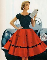 А Вам что нравится в моде наших бабушек?-838c889f31db-jpg