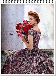 А Вам что нравится в моде наших бабушек?-97978540_0-jpg