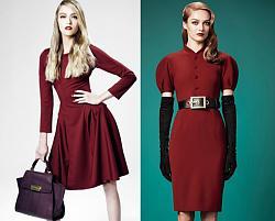 Красное платье-%25d0%25ba%25d1%2580%25d0%25b0%25d1%2581%25d0%25bd%25d0%25%25d0%25b5-%25d0%25bf%25d0%25bb%25d0%25b0%25d1%2582%25d1%258c%25d0%25b5-%25d0%25b4%25d0%25bb%25d1%25-jpg
