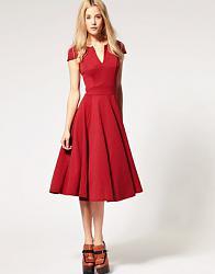 Красное платье-q_d2331d3a-jpg