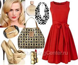 Красное платье-83740171_krasnoe_plate5-jpg