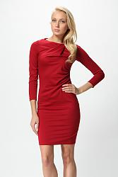 Красное платье-1000022088_zknwrss93wecrk93hpje_original-jpg