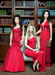 Красное платье-cdd97b2-kras-jpg