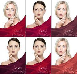 Красное платье-krasnye_ottenki_na-cvetotipe_leto-jpg