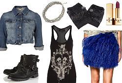 Что одеть на рок концерт-img21228-jpg