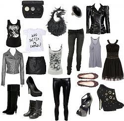 Что одеть на рок концерт-gm5-jpg