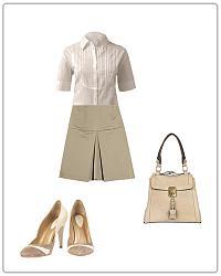 Как лучше одеться на собеседование?-sets-big-2292717-513f659c-image-jpg