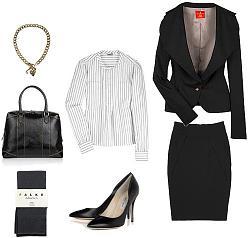 Как лучше одеться на собеседование?-odezhda5-jpg