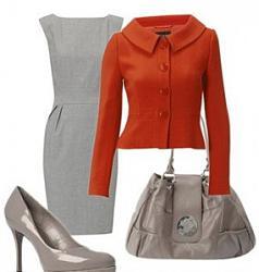 Как лучше одеться на собеседование?-9-job-interview-285x300-jpg