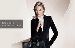 Вещи «с мужского плеча»-07252013_all-brands-main-women-jpg