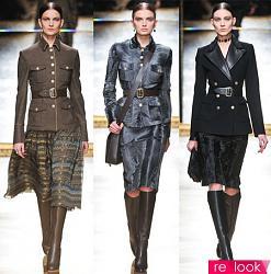 """Офисный стиль: чем разнообразить свой образ в условиях строго """"dress-koda""""?-90873_77184nothumb500-jpg"""