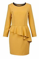"""Офисный стиль: чем разнообразить свой образ в условиях строго """"dress-koda""""?-183844686551efd8ef069257-34865036_articles_slide_big-jpg"""