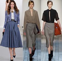 """Офисный стиль: чем разнообразить свой образ в условиях строго """"dress-koda""""?-art1570-2-jpg"""