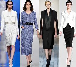 """Офисный стиль: чем разнообразить свой образ в условиях строго """"dress-koda""""?-art1570-3-jpg"""