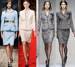 """Офисный стиль: чем разнообразить свой образ в условиях строго """"dress-koda""""?-art1570-6-jpg"""