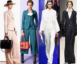 """Офисный стиль: чем разнообразить свой образ в условиях строго """"dress-koda""""?-art1570-4-jpg"""