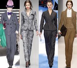 """Офисный стиль: чем разнообразить свой образ в условиях строго """"dress-koda""""?-art1570-5-jpg"""