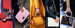 """Офисный стиль: чем разнообразить свой образ в условиях строго """"dress-koda""""?-womens-handbags-fashion-trends-fall-winter-2013-10-jpg"""