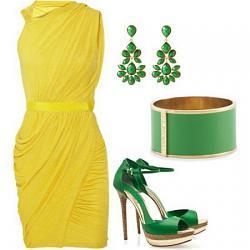 Зеленое +желтое-1379381498_px3semh86sq-jpg