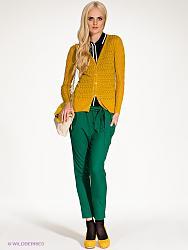 Зеленое +желтое-997140-1-jpg