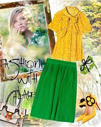 Зеленое +желтое-3428703-sets_big-jpg