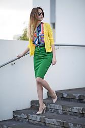 Зеленое +желтое-dsc_3500-jpg