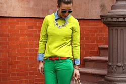 Зеленое +желтое-goinggreen6-jpg